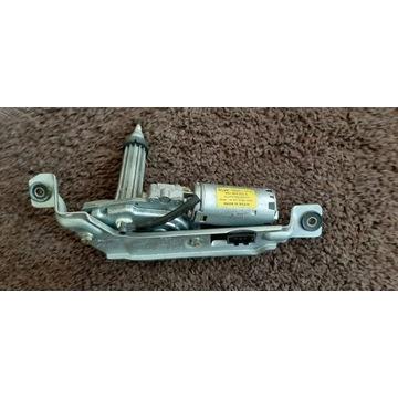 SEAT silnik wycieraczek tył SWF 403971
