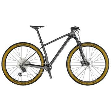 Rower Górski SCOTT Scale 925 - 2021 pedały XT pd t