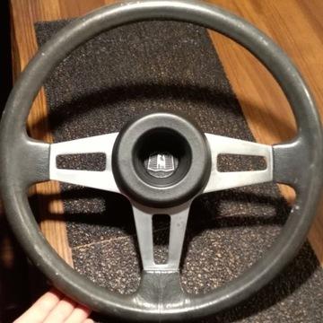 Kierownica Golf Mk 1 Pirelli GTI 171419091F