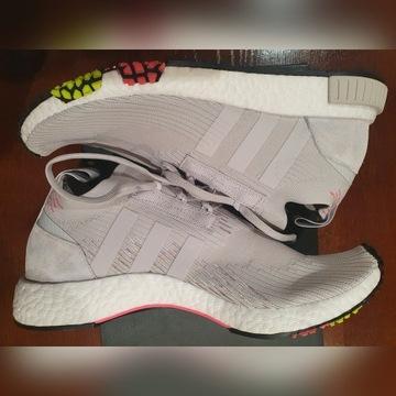 buty Adidas NMD_RACER rozm 44