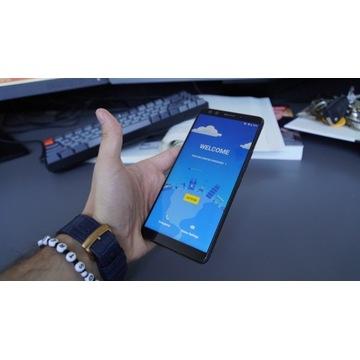 HTC U12+ plus w 100% sprawny, bez ukrytych wad