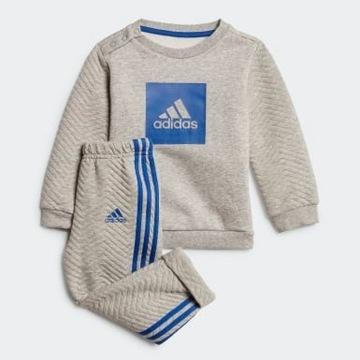 Prezent! Dres Dziecięcy 62 Adidas