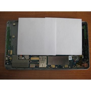 Huawei Mediapad T3 płyta główna