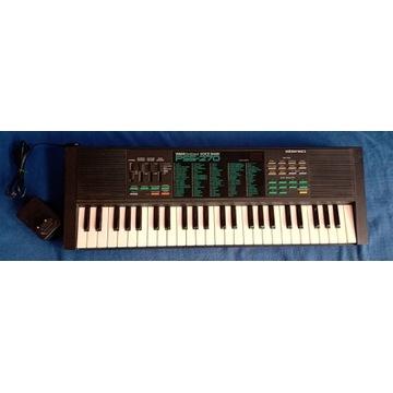 YAMAHA PSS-270 keyboard PortaSound VOICE BANK