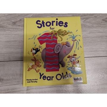 Usborne Baby's Very First Nursery Rhymes Play Book