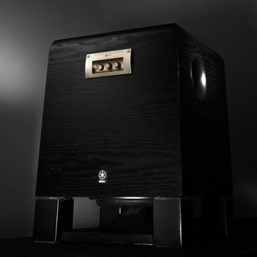 Yamaha YST-SW800 HI-END LEGENDA Subwoofer