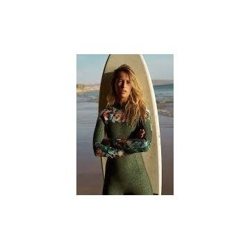 Pianka FEMI STORIES 3/2 rozmiar M Mermaid