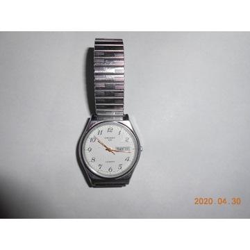 Zegarek ORIENT VX