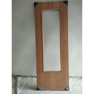 drzwi 70X200cm