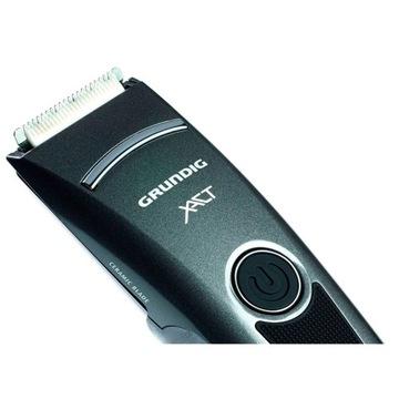 Maszynka do włosów Grundig MC 6040