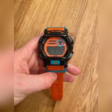 Zegarek G-SHOCK casio gd-400dn