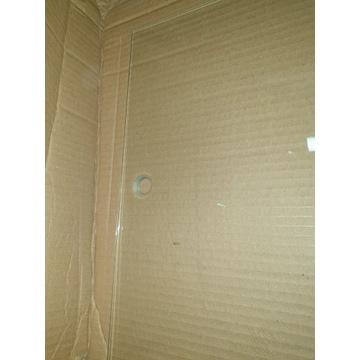 Drzwi do kabiny prysznicowej 90x200 SanSwiss
