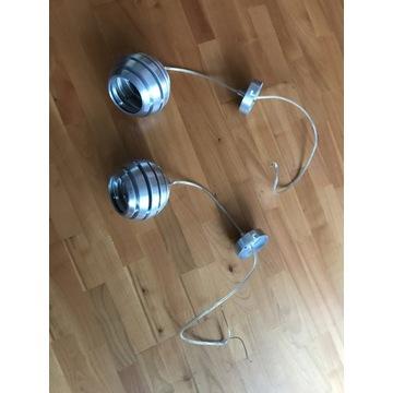 Lampa wisząca - dostępne 2 sztuki