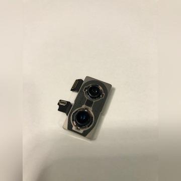 Kamera Aparat Iphone Xs i Xs MAX