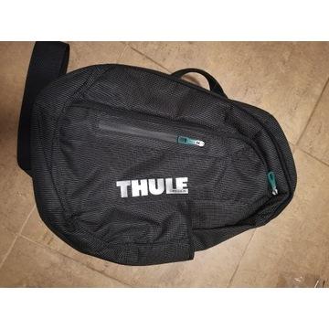 Plecak Thule Crossover nowy 2013 rok