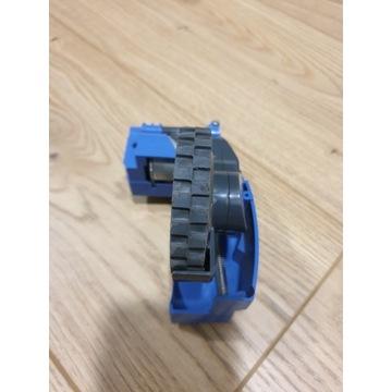 iRobot Roomba - koło lewe (2)