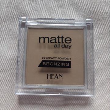 Bronzer Hean 505 Jamaica Sun