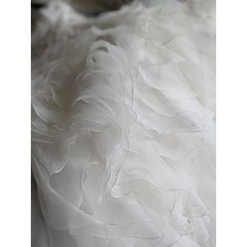 Suknia ślubna 38-40 hiszpańska
