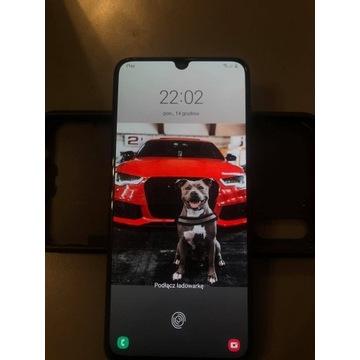Samsung Galaxy a70 128GB GWARANCJA