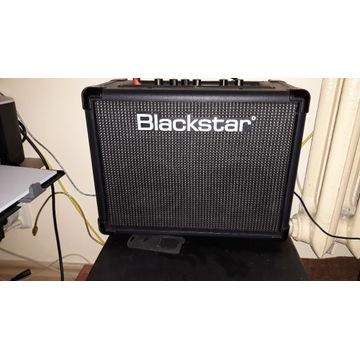 Blackstar ID Core 20 Stereo V2 combo gitarowe