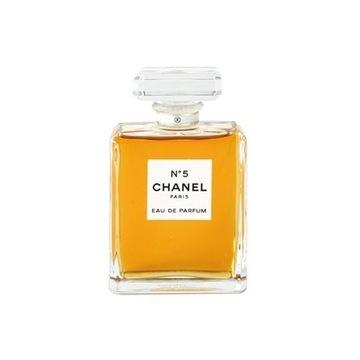 Perfumy damskie CHANEL No5 !!!!