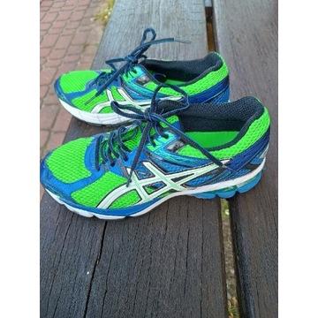 Nowe buty do biegania Asics GT 1000 rozmiar 41.5