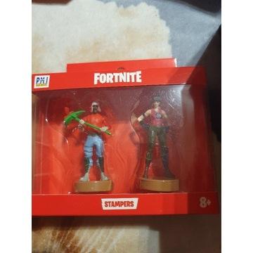 Fornite figurki 8 szt