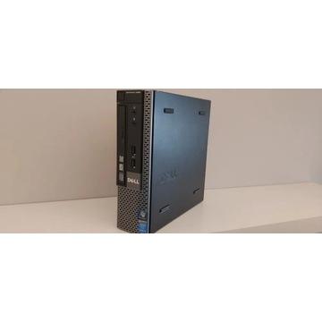 Dell optiplex 9020 SSD 1TB