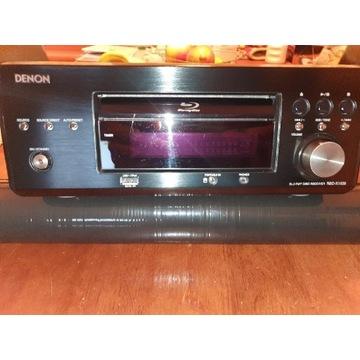 Denon RBD-X1000
