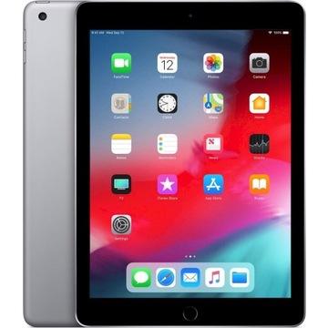 Apple Ipad 5 generacji A1822 128 GB Spacgrey