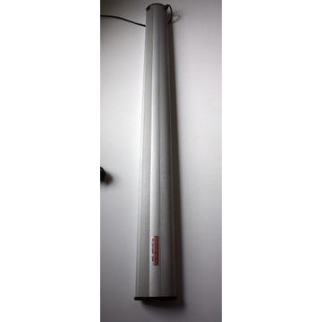 Aqua Nova Nsl-1200 Belka T8 1X30W PLUS 2 ŻARÓWKI
