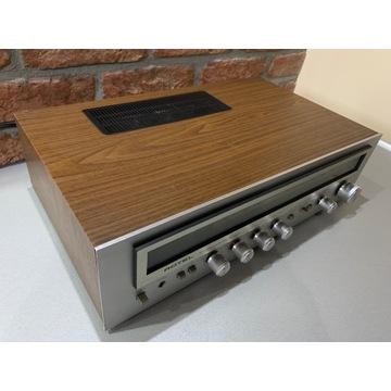 ROTEL RX-303 piękny amplituner stereo USZKODZONY!!