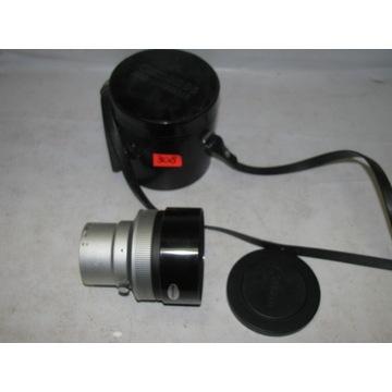 TELE CONVERTER CANON C-8- 308