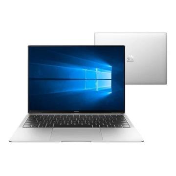 Laptop HUAWEI MateBook X PRO i5/8GB/256GB