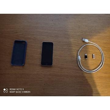 IPhone SE 2016 32GB Gwiezdna Szarość