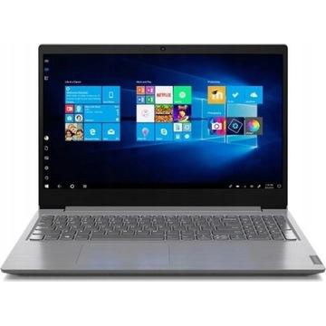 Lenovo V15-IIL i5-1035G1/8GB/256 SSD/15,6/ W10Pro
