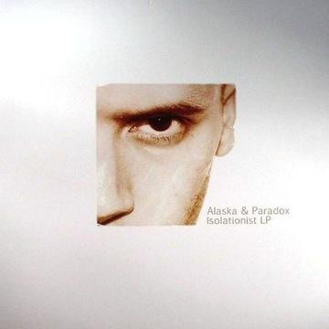 Alaska & Paradox - Isolationist (CD) - Drum & Bass