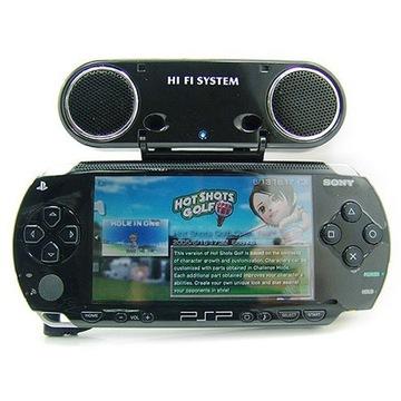 Głośniki do PlayStation Portable PSP Slim/Fat 2x1W