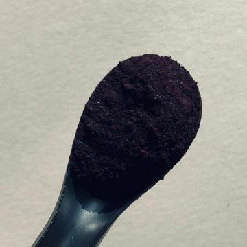Błekit alkaliczny 6B wskaźnik 1g