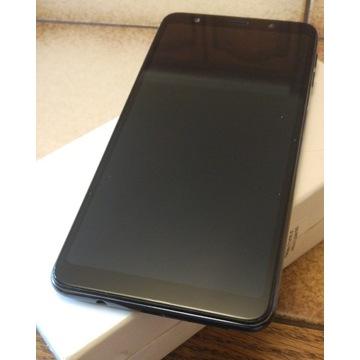 | Samsung Galaxy A7 | SM- A750FN/DS |