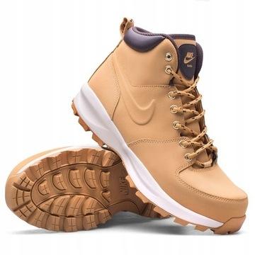 Nike MANOA rozm 40