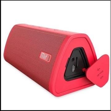 Głośnik bezprzewodowy Bluetooth MIFA A10, nowy