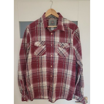 Koszula Cottonfield XL stan idealny