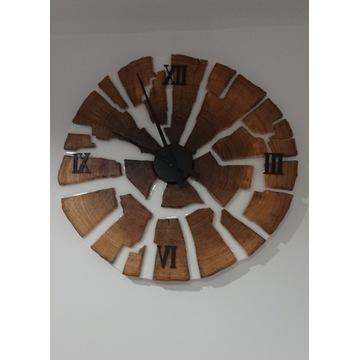 Zegar dekoracyjny