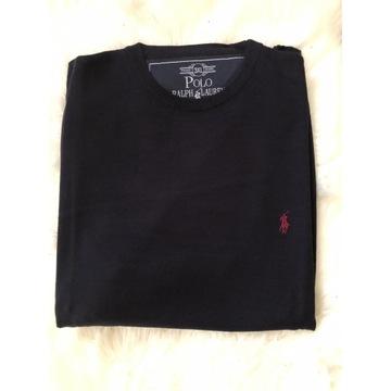 Sweterek męski Ralph Lauren M L XL XXL