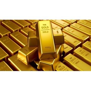 Margonem złoto 100m Telawel Zorza i INNE ŚWIATY