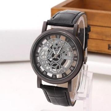 Stylowy zegarek-licytacja od 1zł