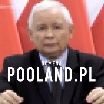 Domena - POOLAND.PL