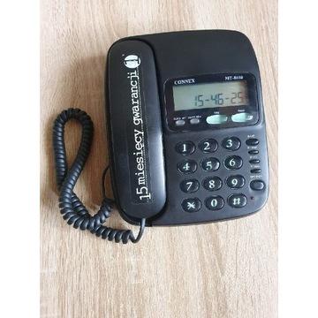 Telefon stacjonarny Connex MT-8680 sprawny