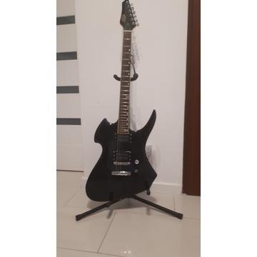 Gitara elektyczna